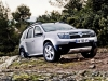 renault-duster-2010-1280x800-013