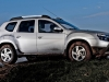 renault-duster-2010-1280x800-014