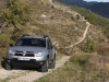 renault-duster-2010-1280x800-015