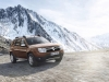 renault-duster-2010-1280x800-022