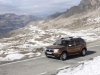 renault-duster-2010-1280x800-023