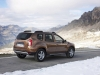 renault-duster-2010-1280x800-024