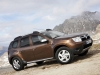 renault-duster-2010-1280x800-026