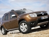 renault-duster-2010-1280x800-027