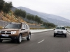 renault-duster-2010-1280x800-034
