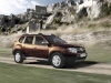 renault-duster-2010-1280x800-035