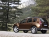 renault-duster-2010-1280x800-038