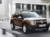 renault-duster-2010-1280x800-040