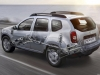 renault-duster-2010-1280x800-043