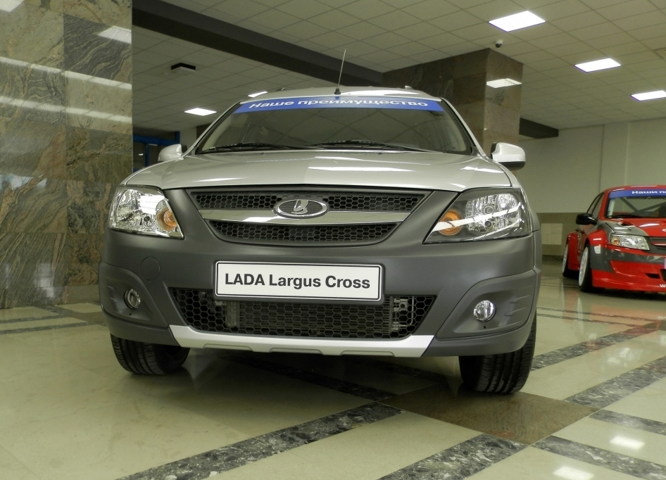 lada-largus-cross-11