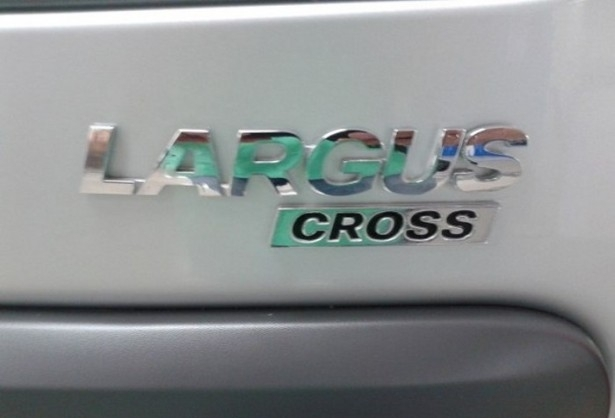 lada-largus-cross-8