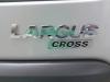 lada-largus-cross-8