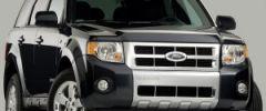 Ford Maverick стал еще лучше