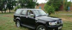 Продажа автомобилей в Челябинске