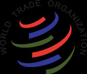 Вступление России в ВТО способствует уменьшению стоимости мощных внедорожников