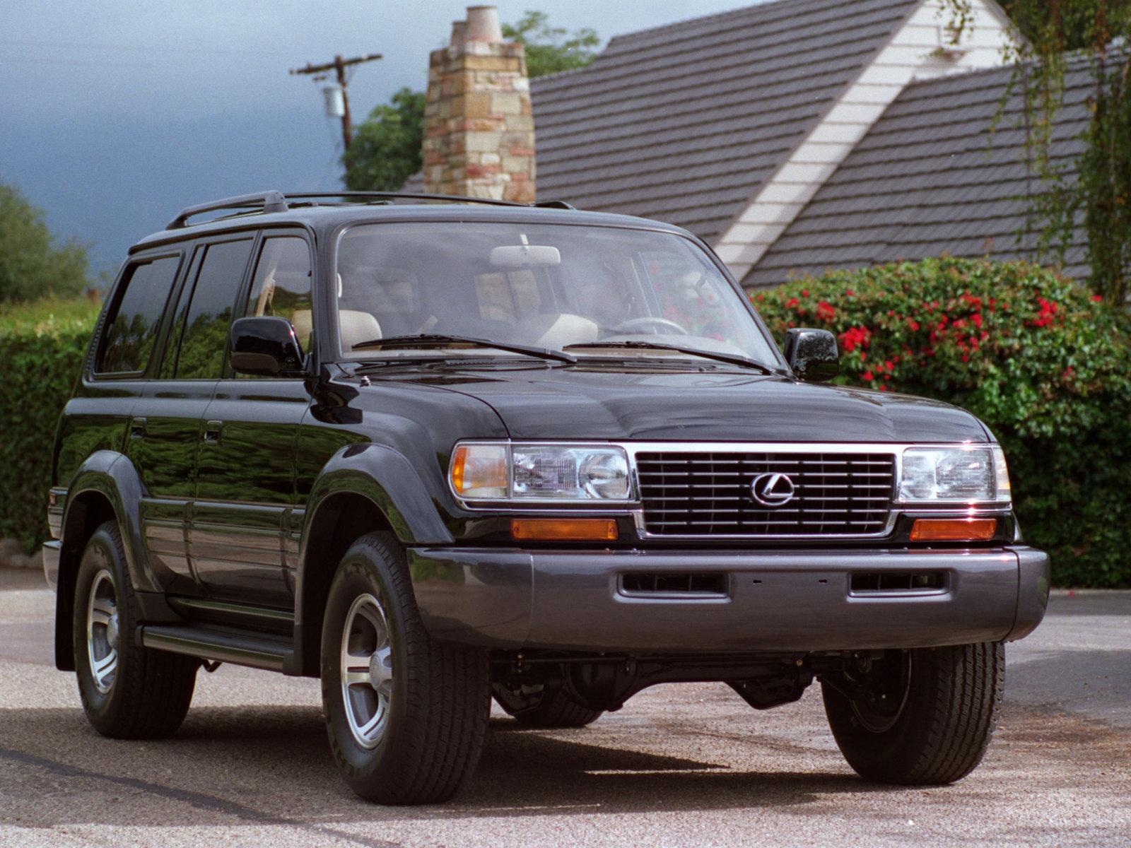 Lexus_LX_LX-450_SUV-5-door_1996.jpg