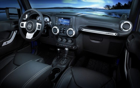 Jeep-Wrangler-Polar-2014-widescreen-01