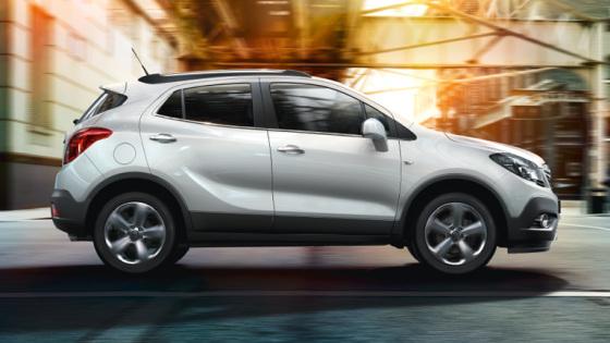 Opel_Mokka_Exterior_Design_768x432_mok13_e01_004